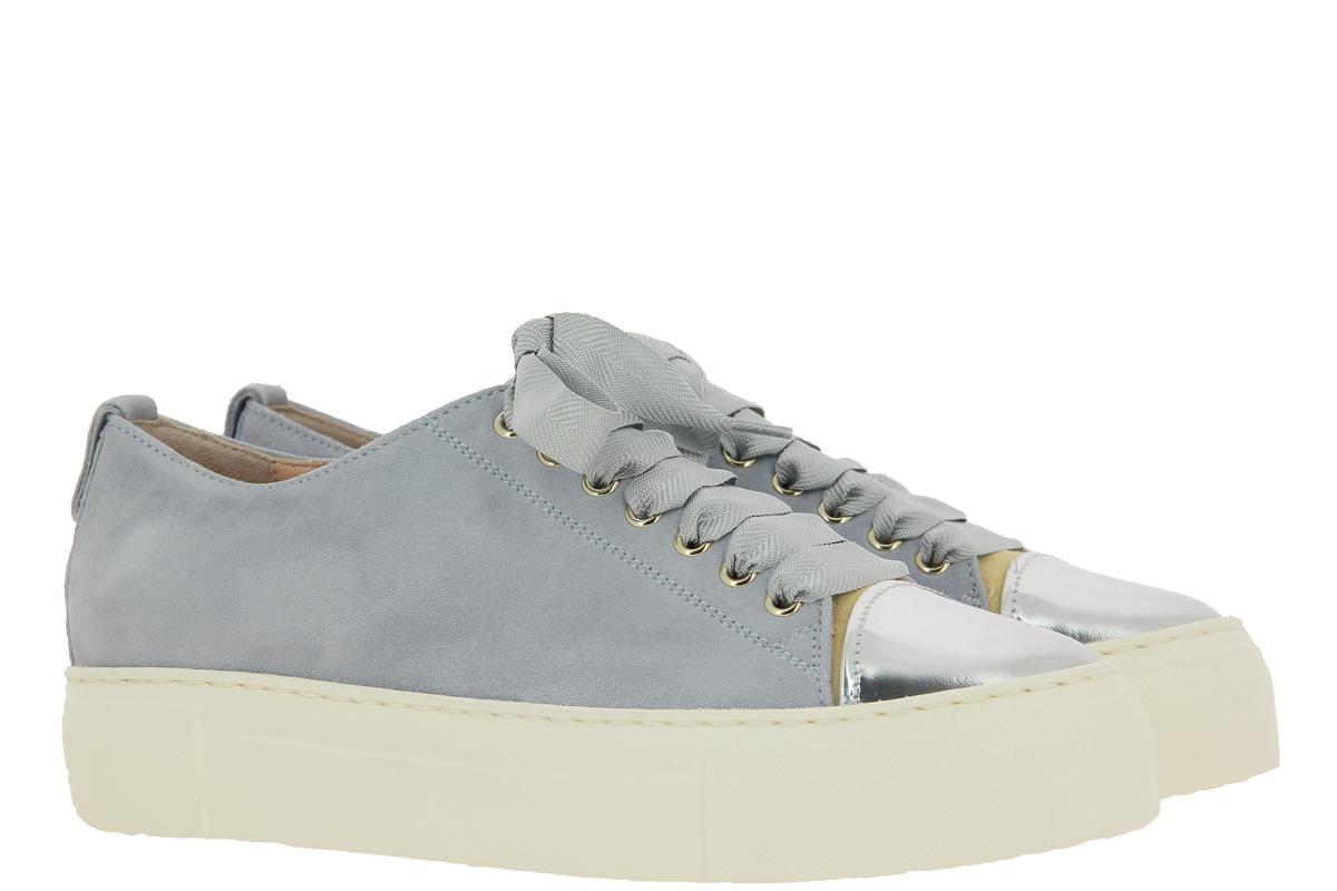 AGL Attilio Giusti Leombruni Sneaker MOLLIE OSLO CHIC MILK