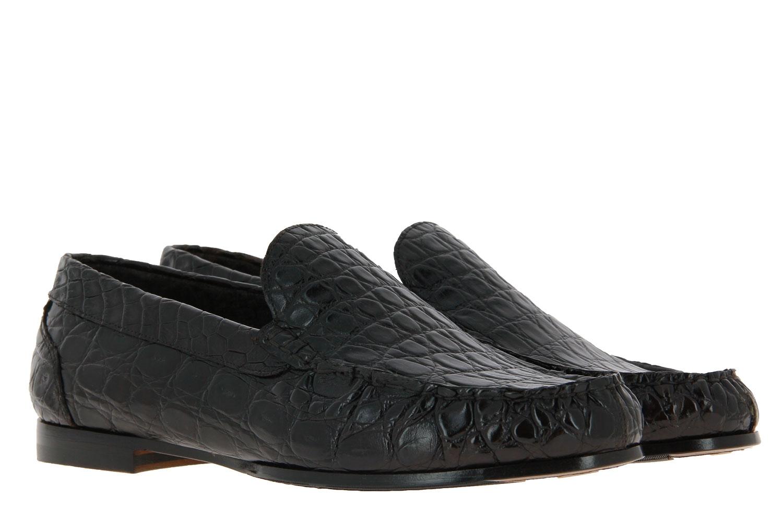 Doucal's slipper FIANCO T.MORO