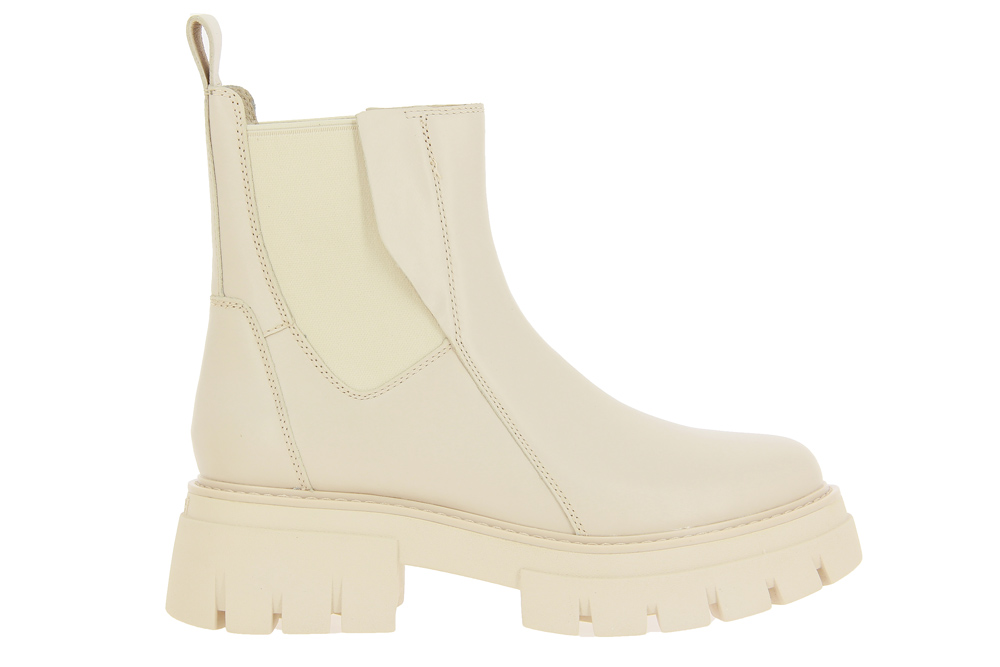 ASH ankle boots LINKS WHISPER