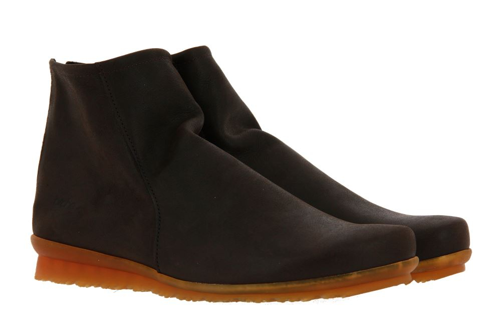 Arche ankle boots BARYKY WOODY TRUFFE