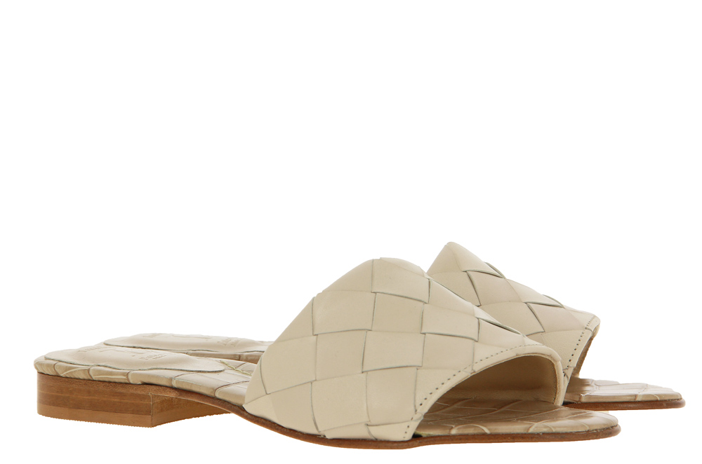 Luca Grossi Sandale MONTE ROSA