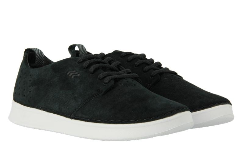 Boxfresh sneaker CARLE UH PGSDE BLACK