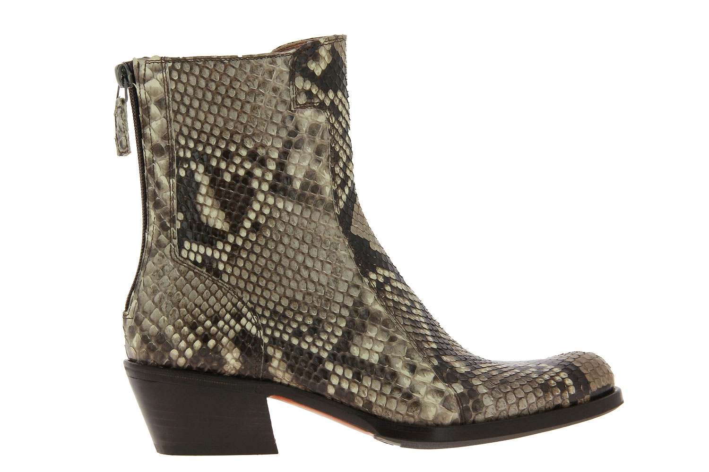 Benson`s ankle boots ACAPULCO ROCCIA