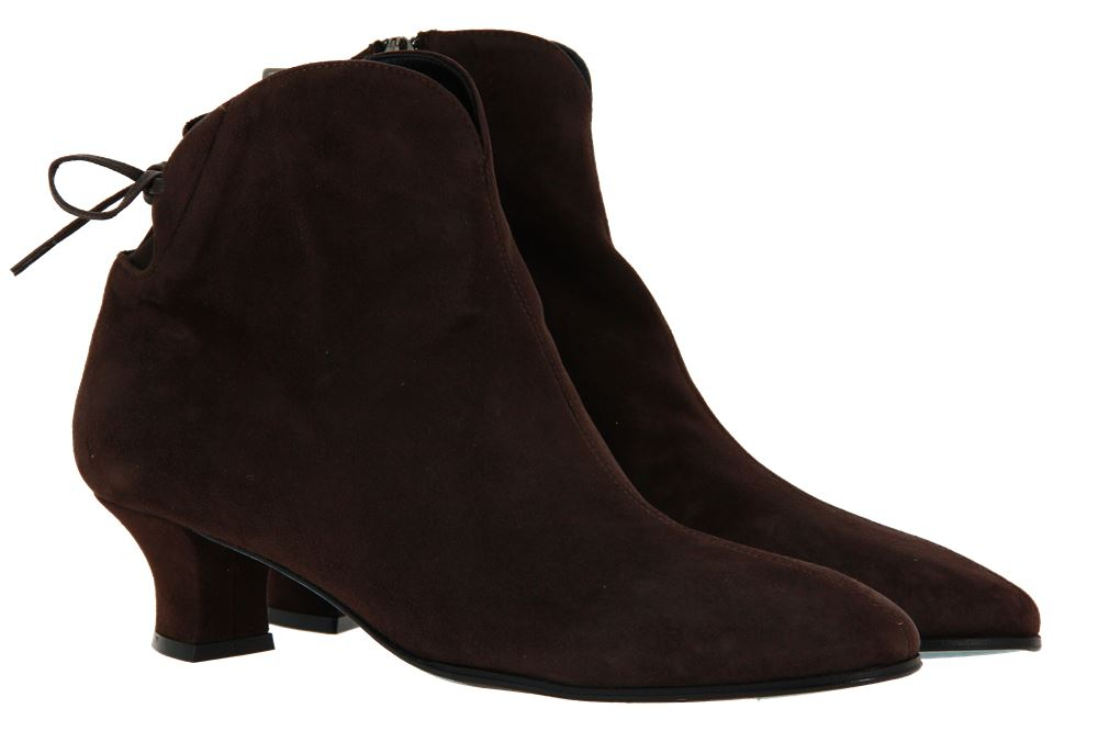 Thierry Rabotin ankle boots CAMOSICO T.D.MORO