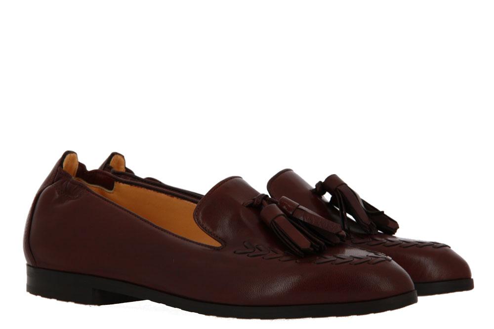 Truman's slipper NAPPA MORO