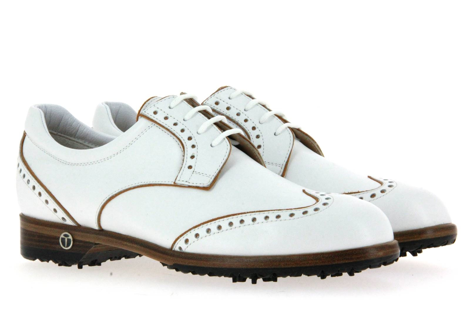 Tee Golf Shoes women's - golf shoes SALLY BIANCO
