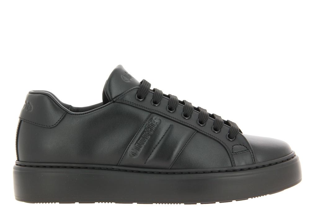 Church's sneaker MACH 3 BLACK