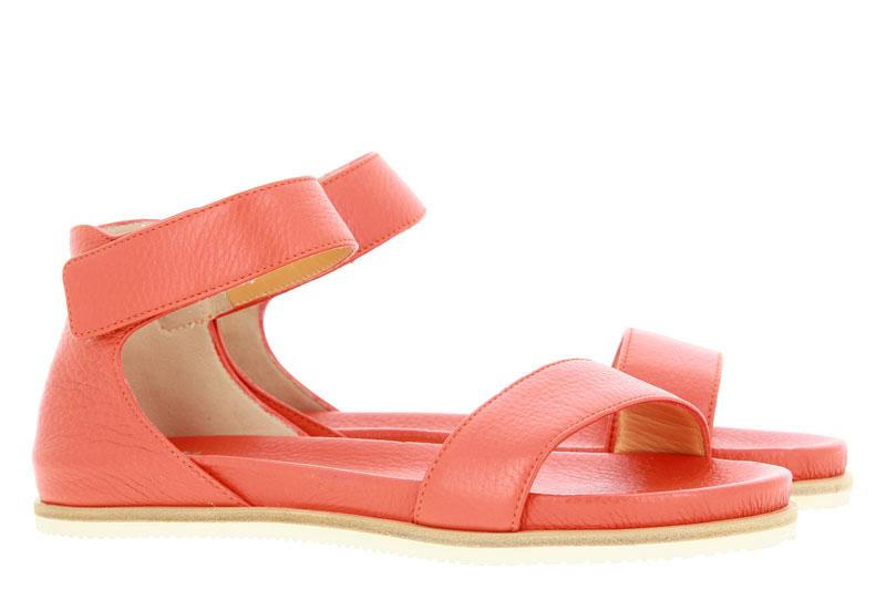 Truman´s sandals CERVO ARANCIO
