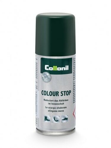 Collonil Spray Colour Stop