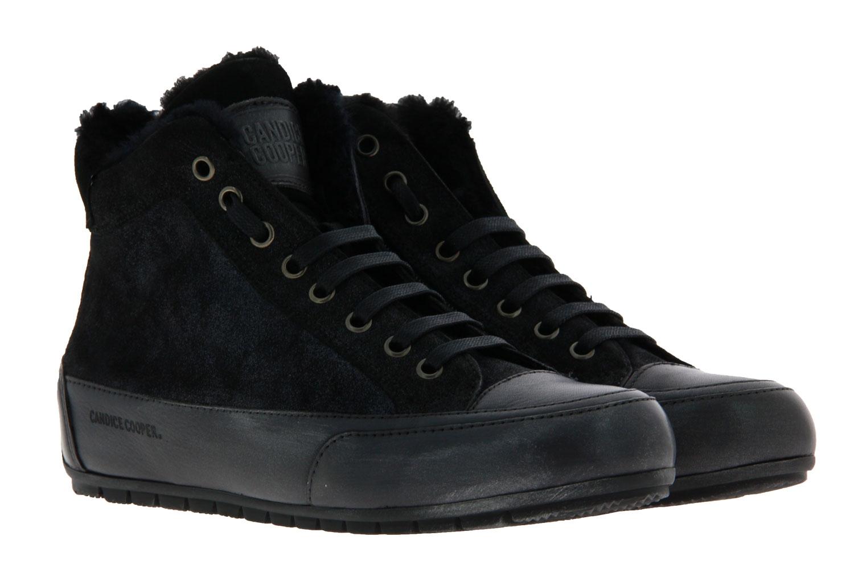 Candice Cooper sneaker lined VIENNA EMPIRE