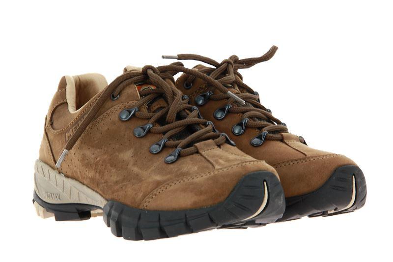 Meindl trekking shoes SALINAS LADY PRO NATUR