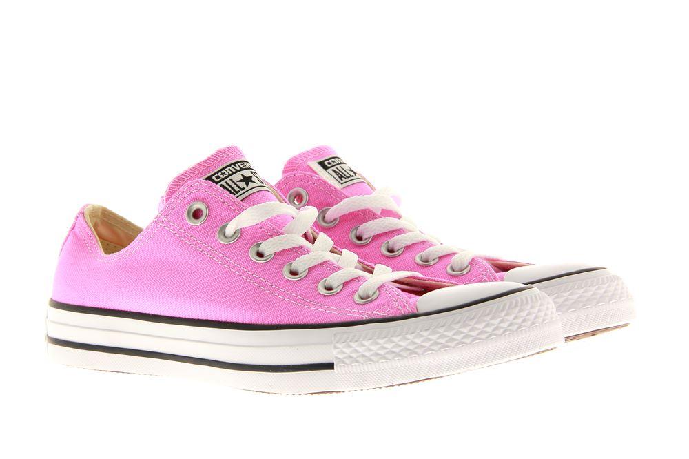 Converse ALL STAR Chucks PINK (36½)