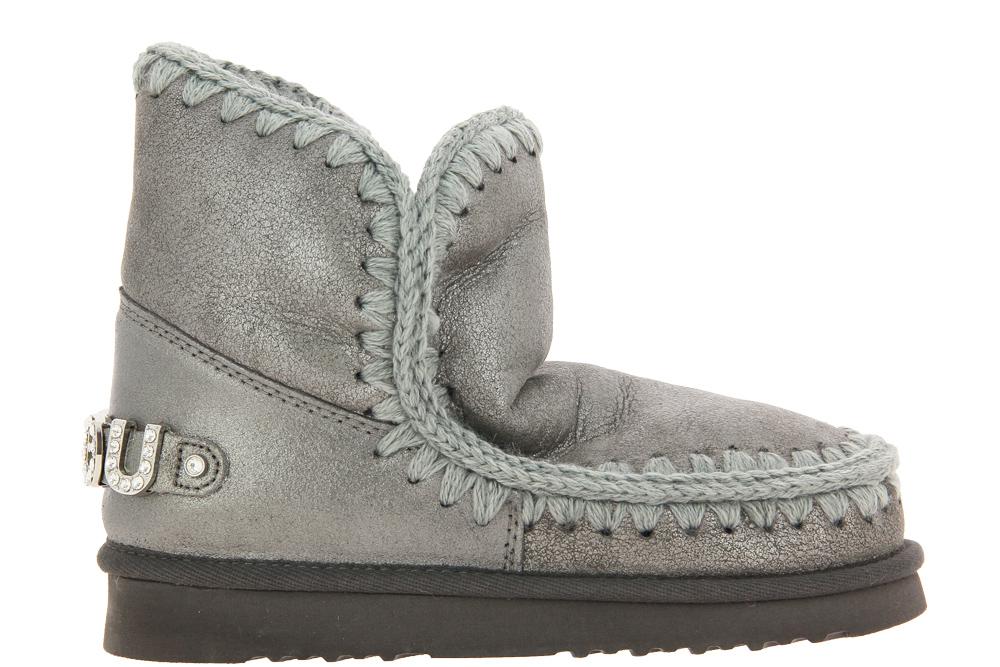 Mou Boots ESKIMO DUIRO
