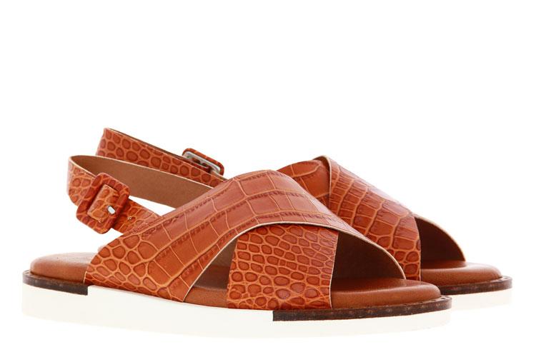 JH2 sandals CODAC CANYON PEG.