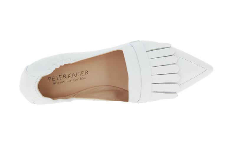 Peter Kaiser slipper SHAUNA WEISS SAMOA-T
