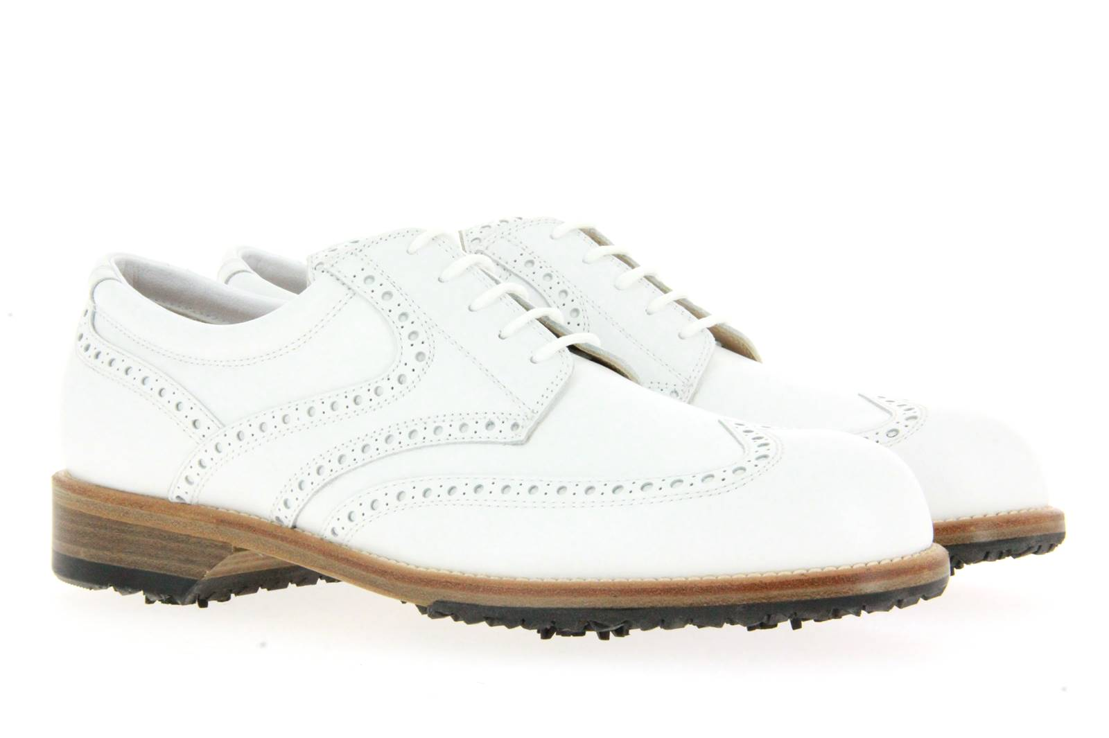 Tee Golf Shoes men's - golf shoes TOMMY BIANCO