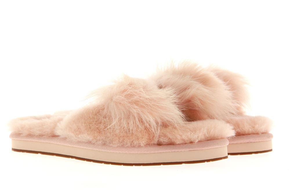 UGG Australia house shoe MIRABELLE