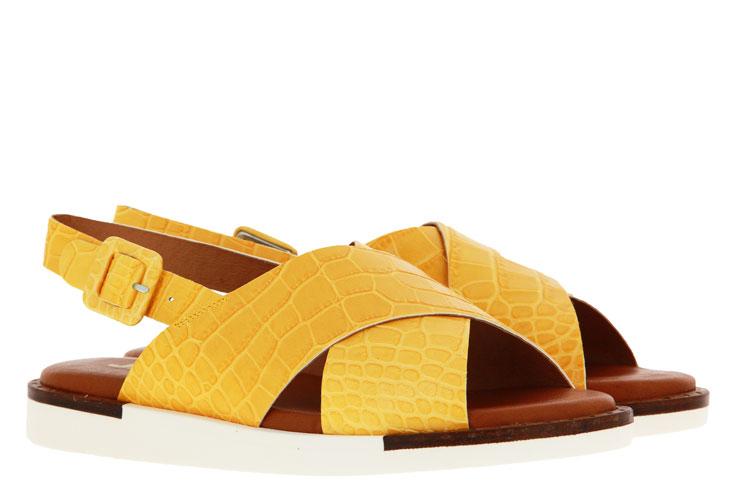 JH2 sandals SUN CANYON PEG.