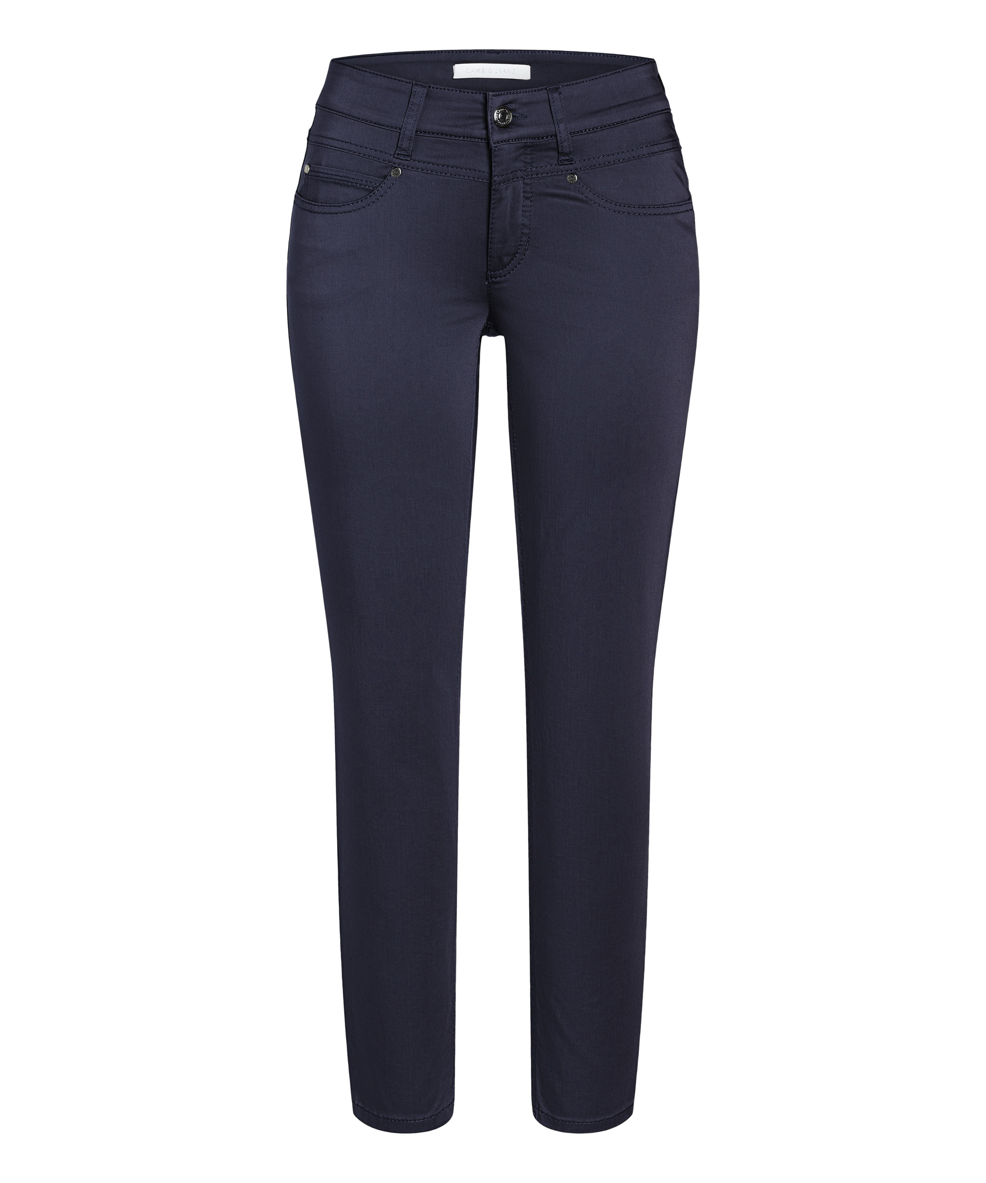 Cambio Jeans Posh MARINE