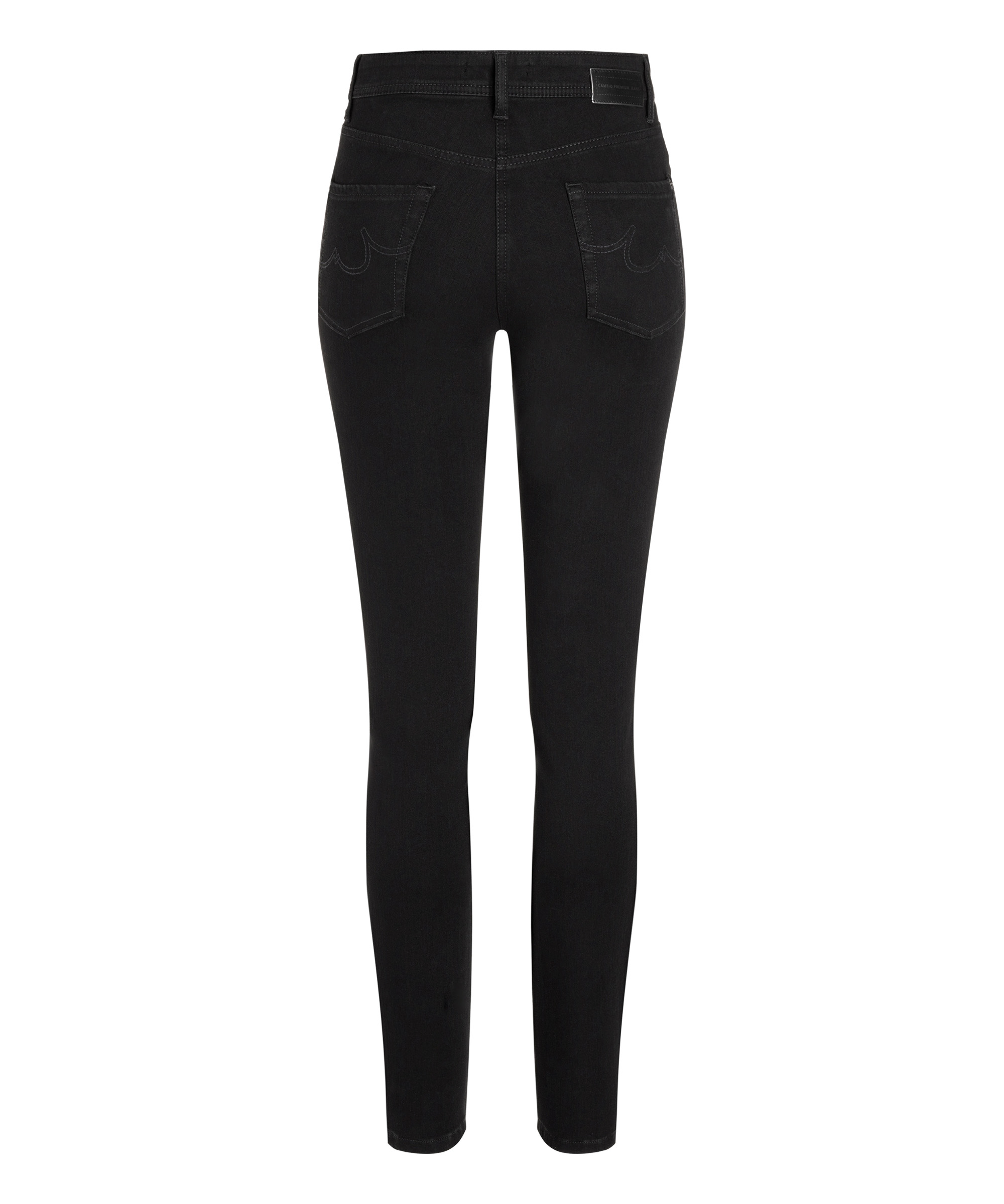 Cambio Jeans Parla BASIC RINSED WASHED