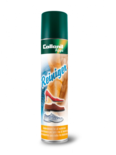 Collonil spray CLEANER