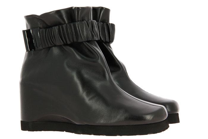 Thierry Rabotin ankle boots ADA NAPPA NERO