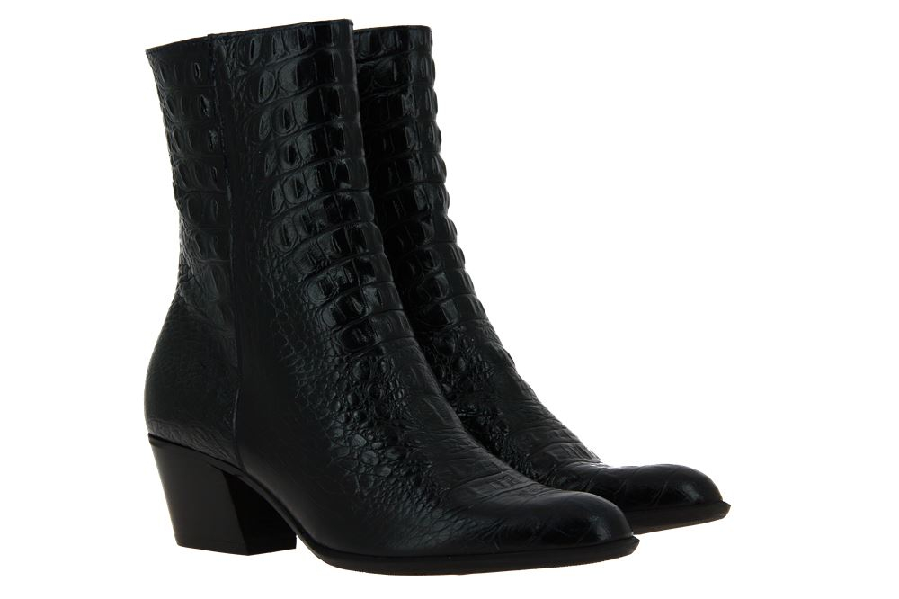 Pertini ankle boots MONROE MARINO
