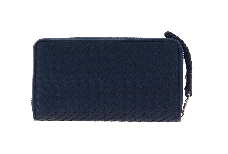 Bogner purse CAPTAIN CAPRI-MAXI MONEY