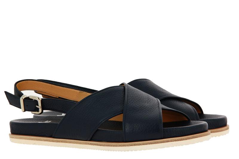 Truman´s sandals CERVO BLU