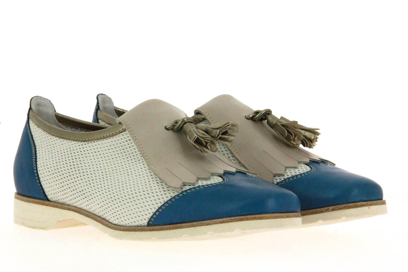 Maretto loafer ICE WIND ESKIMO ALBA