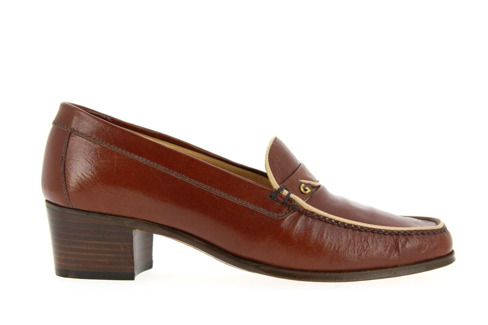 Gravati loafer KANGAROO 2346