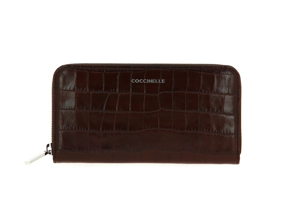 Coccinelle wallet T.MORO