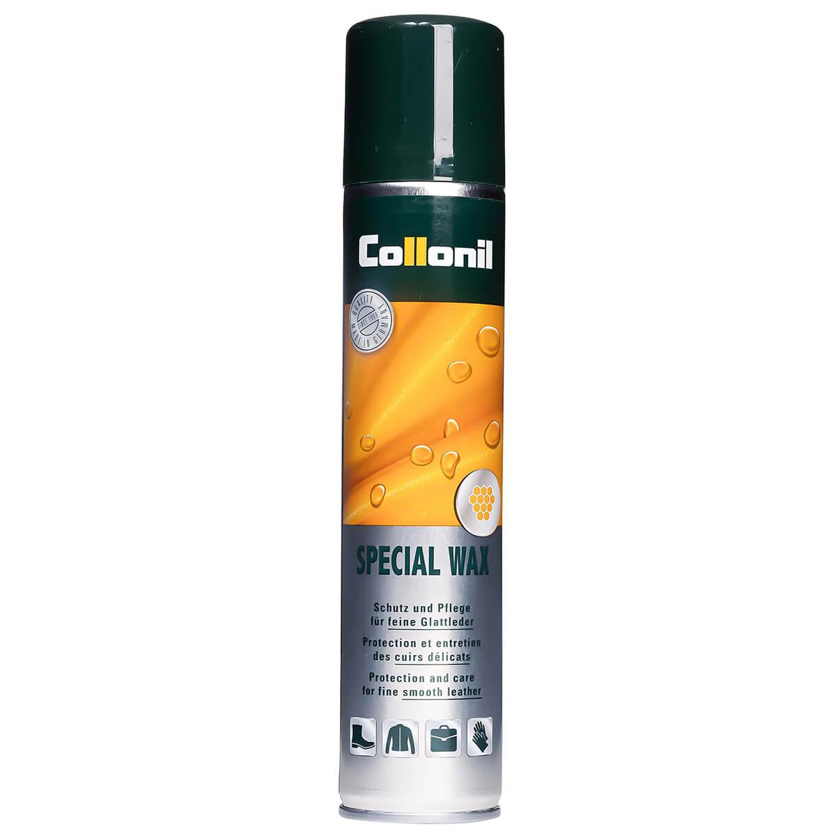 Collonil Spray SPECIAL WAX