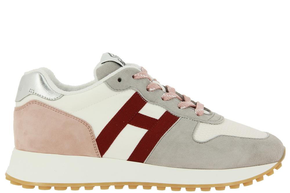 Hogan sneaker H429 H NASTRO PD6