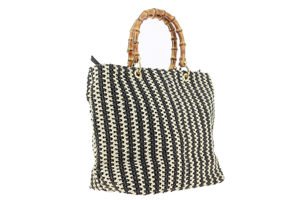 ViaMailBag bag TENERIFE N02