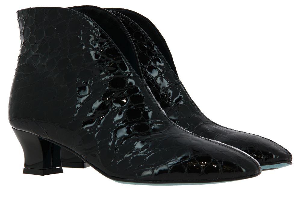 Thierry Rabotin ankle boots LELLA DRILLO NERO
