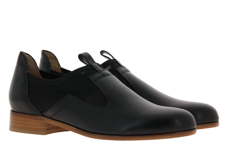 Luca Grossi sneaker MONTE NERO