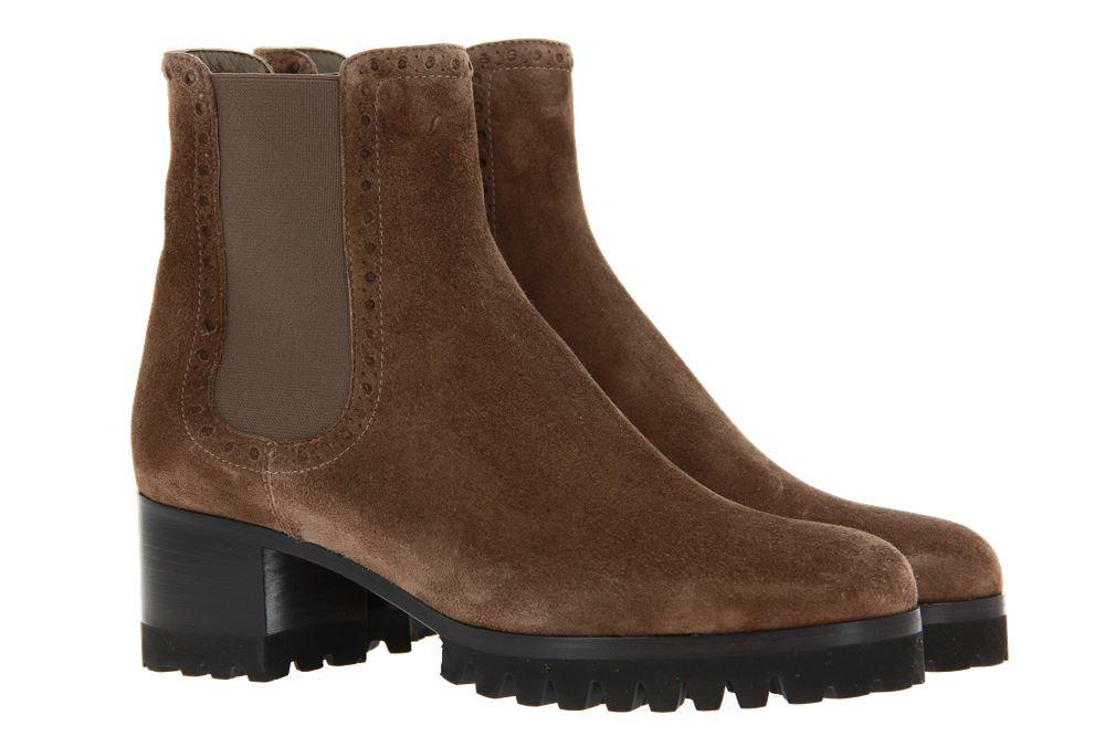 Truman´s ankle boots SETA 325M ELASTICO