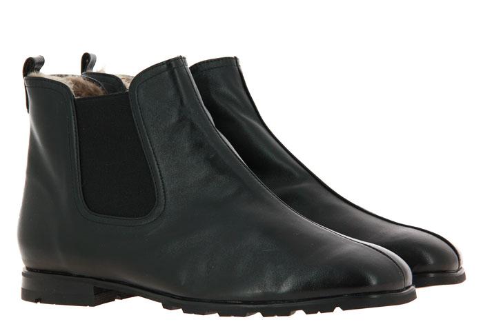 Brunate Chelsea Boot DRYNAPPA NERA KRIS