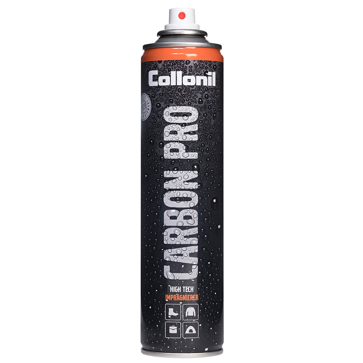 Collonil Imprägnier Spray CARBON PRO