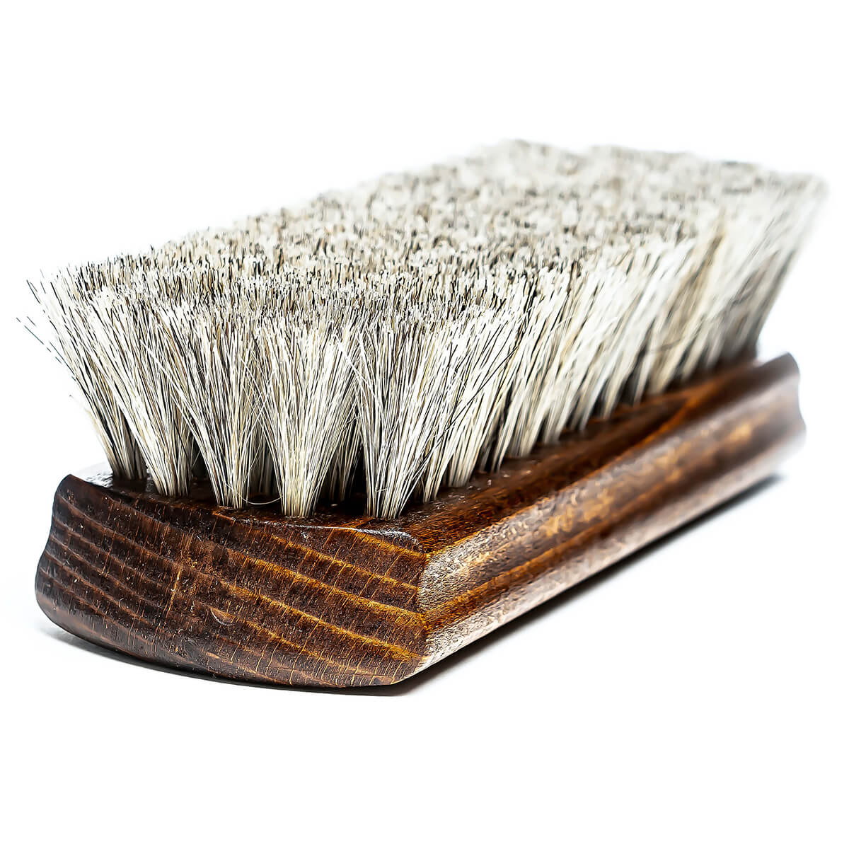 Collonil shining brush