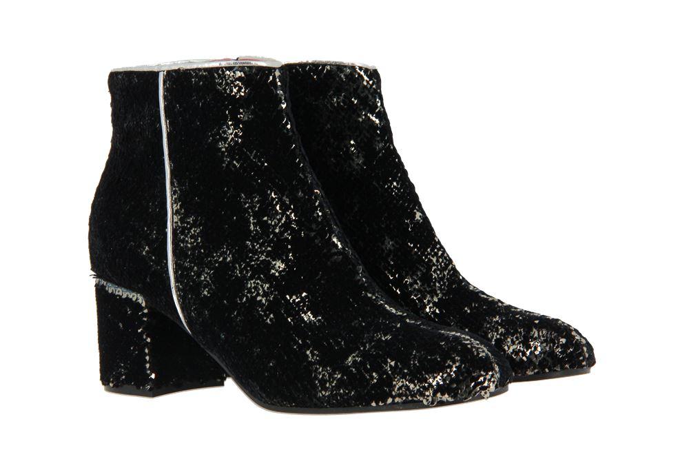 Pollini ankle boots TAGLIA
