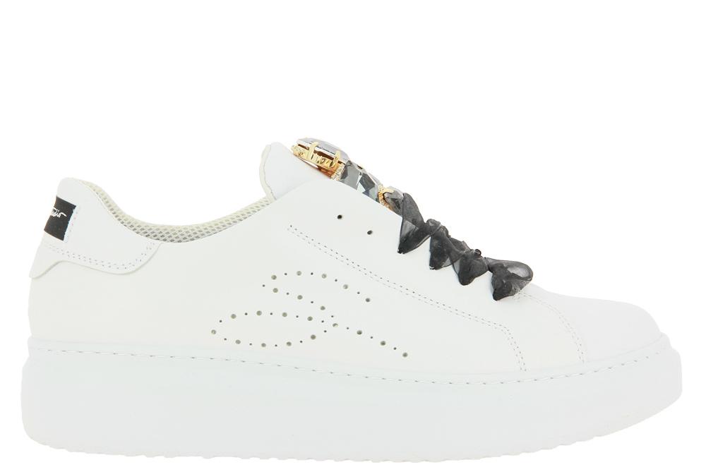 Tosca Blu sneaker AGATA C99 NERO
