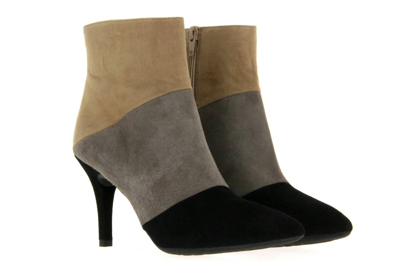 Unisa ankle boots TUYO KID SUEDE