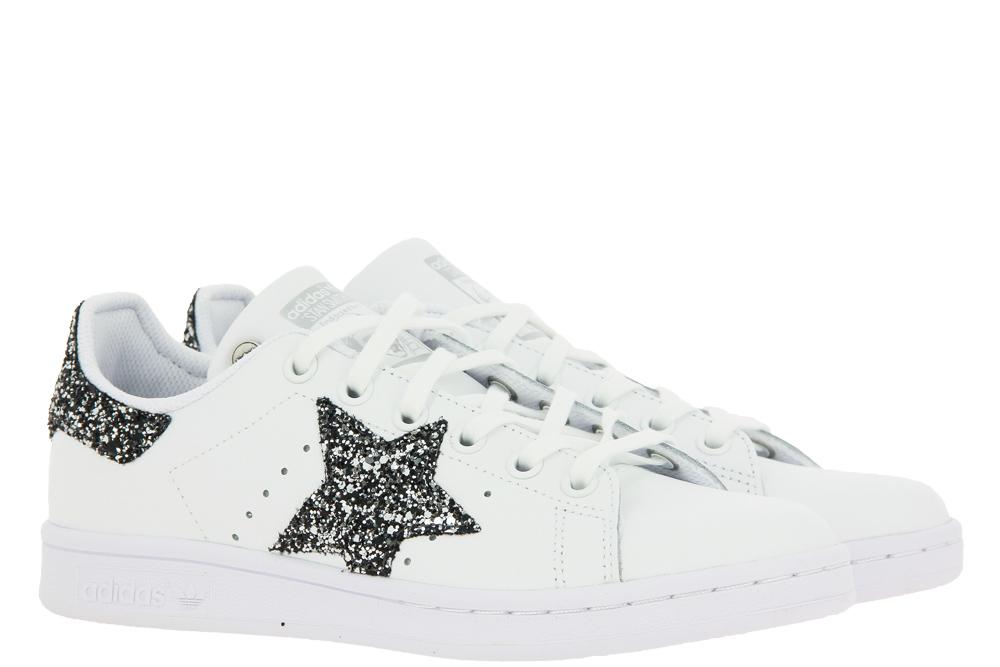 Adidas sneaker by BallodaSola STAN SMITH STAR BRONZO