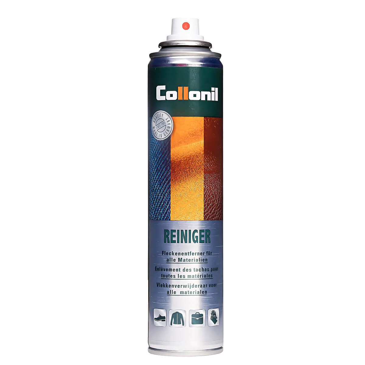 Collonil Pflege- Cleaner Spray