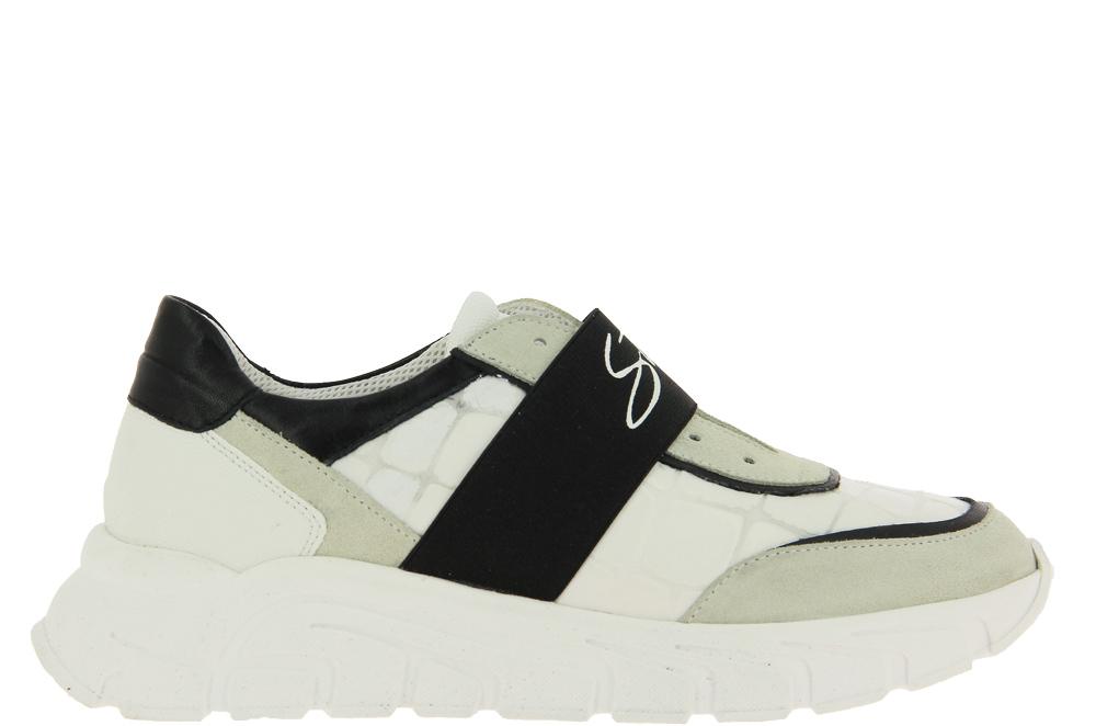 Tosca Blu sneaker RUBY BIANCO/NERO