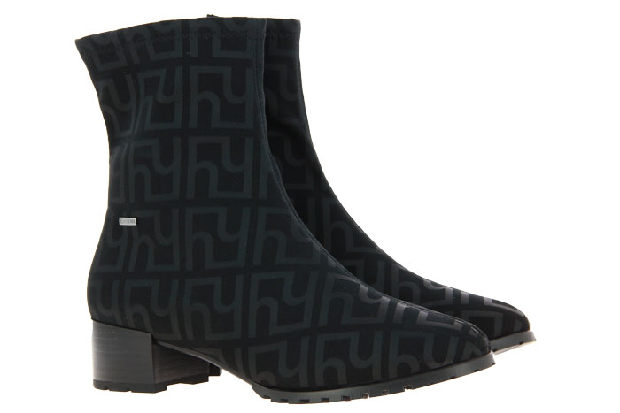 Högl ankle boots lined GORE TEX DRY SIGNETST