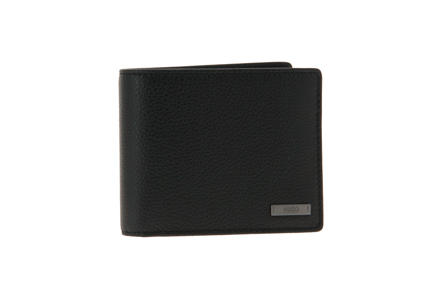 Hugo Boss wallet ELEMENT TRIFOLD
