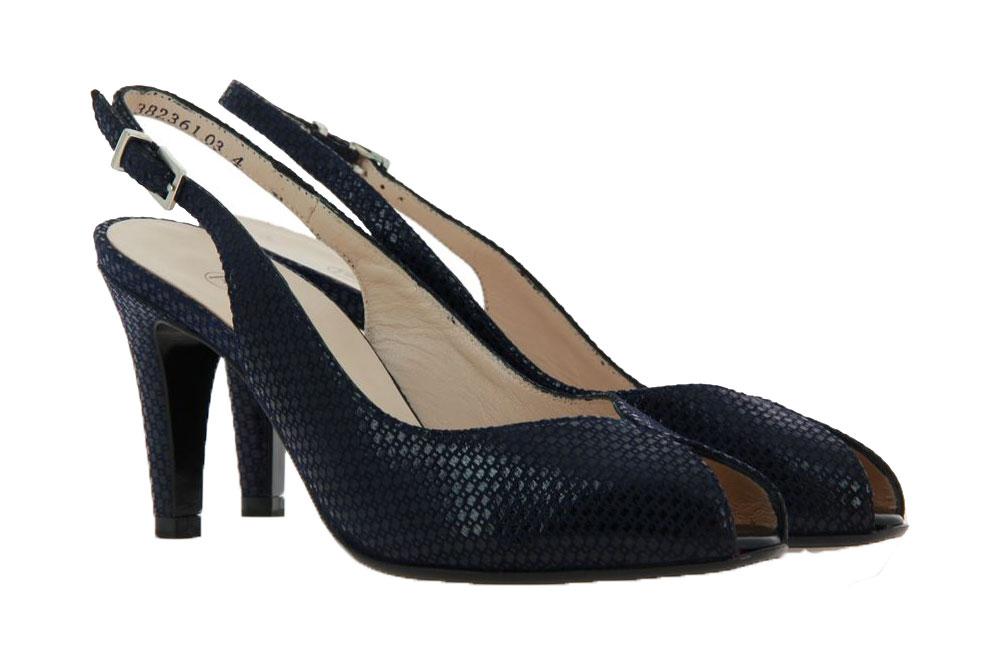 Peter Kaiser sandal SANDRIE NOTTE TOPIC